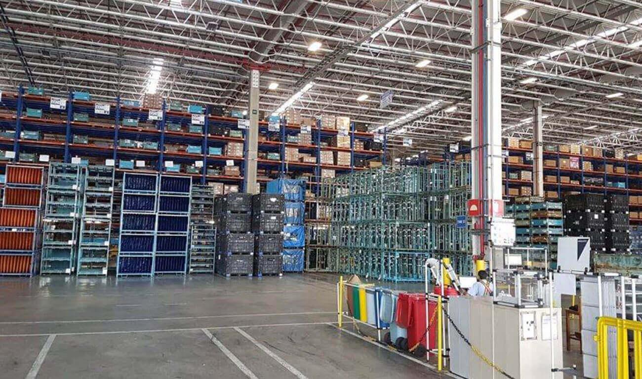 Racks-Reciclapac-embalagens-inteligens-industria-4.0-960×540