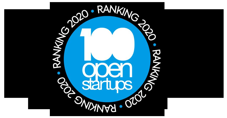 ranking100open